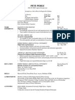 pilot_sample_resume.pdf