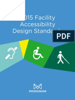 City_Of_Mississauga_Facility_Accessibility_Design_Standards.pdf