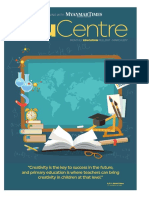 EduCentre March 2017
