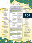 10 commndments for a healthy yard.pdf