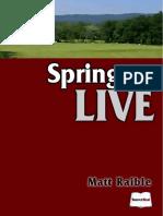 spring live.pdf