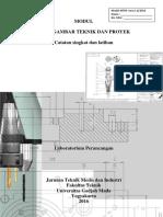 325039344-PETUNJUK-PRAKTIKUM-MENGGAMBAR-MESIN-8-pdf.pdf