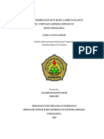 01-gdl-zaahidahma-1020-1-ktizaah-u.pdf