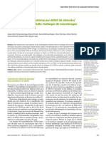 neuroanatomia del tdah.pdf
