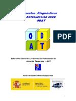 ODAT - Elementos Diagnosticos 2008.pdf