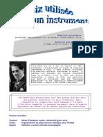 villa_lobos.pdf