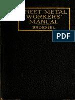 Sheet Metalworker 00 Bro e