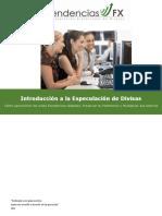 1-El Lenguaje Del Precio - Tendencias FX