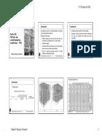 09.3-Edificios de Varios Pisos 3_PAE (GVC)