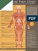 Pain - emotional body chart.pdf