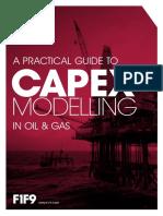 CAPEX Oil&Gas eBook 17-01-14