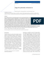 Zwart Et Al-2015-Molecular Ecology Resources