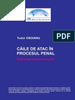 caile_de_atac_in_procesul_penal_6872710.pdf