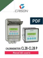 CL_28_-_CL_28_P