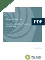 FI_Instructor_Guide.pdf