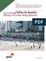 pwc NPA analysis.pdf