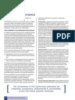 ITC-Report-Corporate-Governance.pdf
