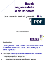 C 7 - Bazele managementului.pdf