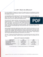SBS vs APP pdf.pdf