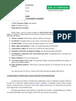 Eduardo Padres consejos 1º trimestre.doc