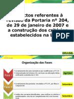 2.a - Aspectos Referenets a PT 204 2012(1)