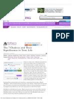 HP-15Apr2011.pdf