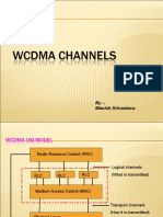 wcdmachannels-130219233911-phpapp02.ppt