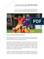 Game First Half HDP Handicap di Sbobet Bola.pdf