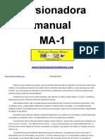 66233154-Torsionadora-MA-1.pdf