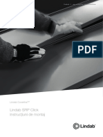 SRP Click_Instructiuni montaj.pdf