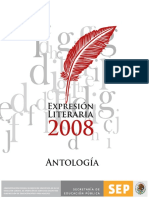 Antología Expresión 08.pdf
