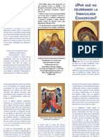003_inmaculada_concepcion ortodoxos.pdf