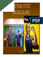 Sistem-Otot-Muscular1.pdf