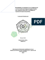 NASKAH PUBLIKASI_DIAH NUR ANISA.pdf