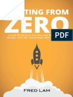Starting From Zero eBook-Fred-Lam online store.pdf