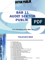 1BAB_11_AUDIT_SEKTOR_PUBLIK (1)