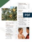 Antibiotici iz prirode.pdf