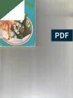 Analize medicale pe intelesul tuturor.pdf