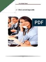 Customer Manager - Lectia 1.2.pdf