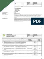 silabus-sap-kimia-anorganik-i-ganjil-2013.pdf