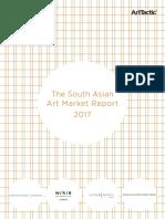 Final SA Report 2017 Spreads