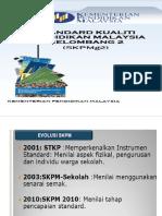 Standard Kualiti Pendidikan Malaysia Gelombang 2 (1)