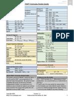 PMP Formulas Pocket Guide.pdf