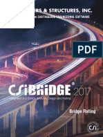 Bridge Rating.pdf