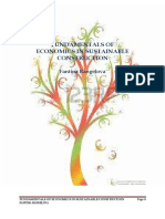 FUNDAMENTALS OF ECONOMICS IN SUSTAINABLE CONSTRUCTION.pdf