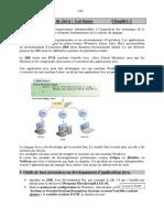 Chapitre 1-Cours de Java.pdf