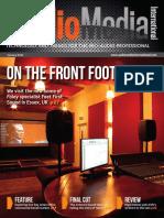 AudioMediaInt012016.pdf