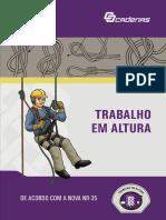 128226335-Apostila-de-Trabalho-Em-Altura-NR-35-CADENA.pdf