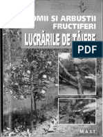 lucrariledetaierelapomiisiarbustifructiferi-130924060419-phpapp02.pdf