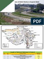 RO Gujarat-NHAI Brief
